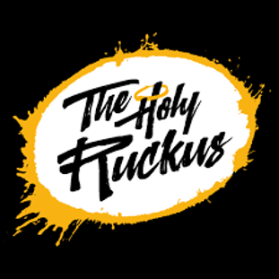 The Holy Ruckus Logo.png