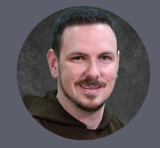 Fr Patrick Mary circle.jpg