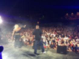 Babi Mac Show Photo1.JPG