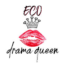 Graphics-Drama Queen-Eco Main Mix.jpg