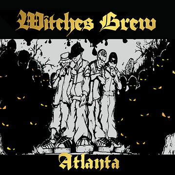 Witches Brew Atlanta- Final Graphic.png
