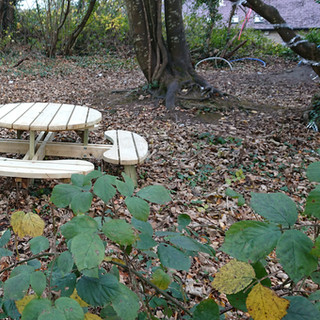 Picnic-Table-for-Schools