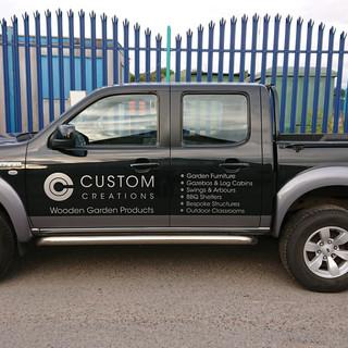 Custom-Creations