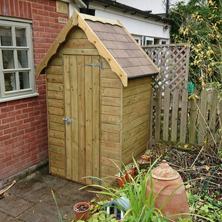 Bespoke-Wooden-Store-Shed
