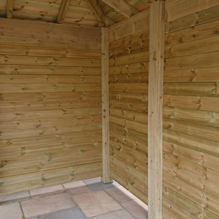 Wooden-Gazebo-Side-Panels