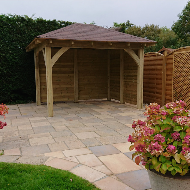 Gazebo-manufacturer-Cardiff-Wales-UK