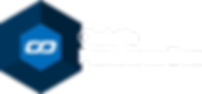 Pandoras_Box_Logo_RGB_negativ_solid.png