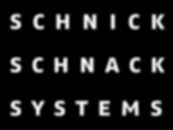 logo_schwarz_ohne_fusszeile_big.png