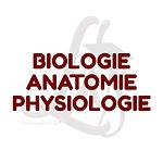 biologieanatomiephysiologie.jpg