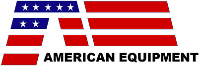American Equipment color adjust.PNG