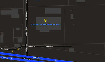 Aem%20google%20map_edited.jpg