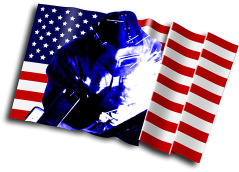 my%20flag%20welder_edited.jpg