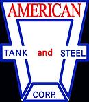 AT&S Logo Black HIRES.png