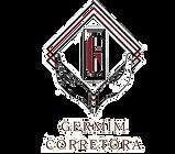 Germin Corretora.png