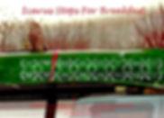 NEW POSTER3black stripe 13 may new1psd.j