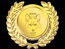 Winner Laurel New_2019.png