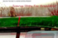 postcard frontFINAL.jpg