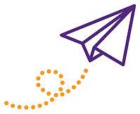 paper plane.jpg