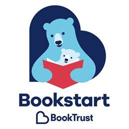 bookstart-logo-web-square.jpg