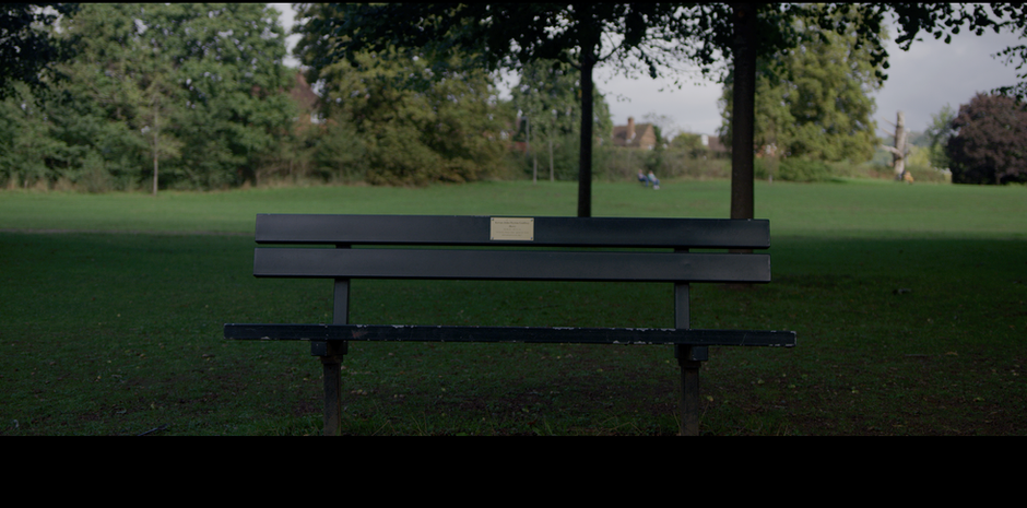 Bench_1.2.1.png