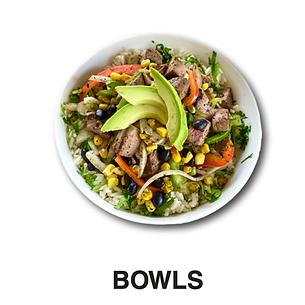 healthy bowls.png