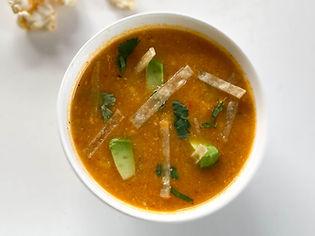 Corn Soup 2 (1).jpg
