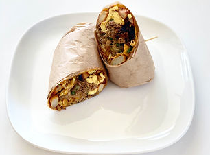 Green Chile Pork Burrito.jpg