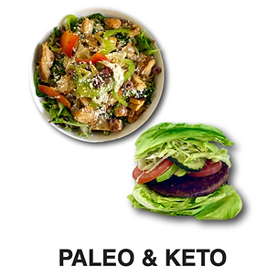 paleo & keto lunch.png