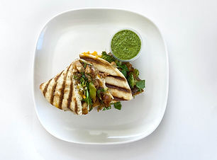 Chimichurri Chicken Melt.jpg