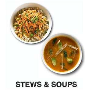 stews and soups.png