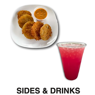 drinks & sides.png