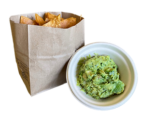 Chips n' Guac_clipped.png