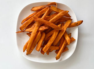 Sweet Potato 1.jpg