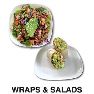 wraps & salads (1).png