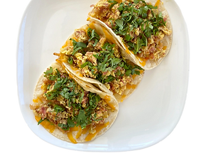 Breakfast Tacos3_clipped_rev_1.png