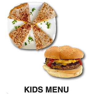 kids menu (1).png