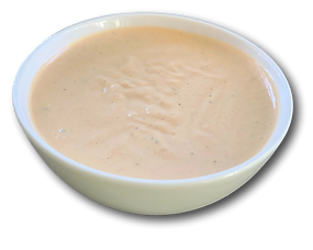 Chipotle Aioli_clipped_rev_1.png