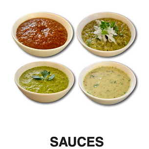 sauces & dressings (1).png