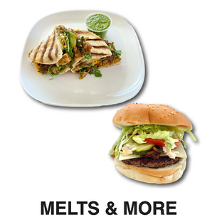 melts & More.png