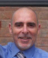 Dr David Penney University of Manchester