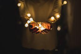 Encendamos nuestra luz