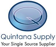 QuintanaSupply.png