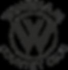windhamcc_logo.png