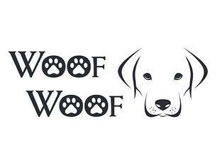 woof woof logo.png