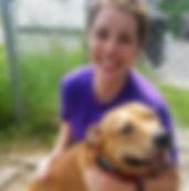 Maggie + Jake.jpg
