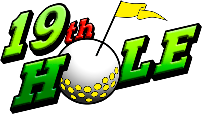 19th Hole logo-01.png