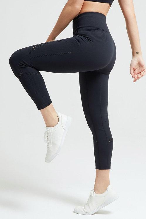 Lotus 7/8 Leggings