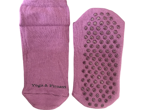 Pilates Sock