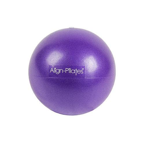 "7"" Pilates Soft Ball"
