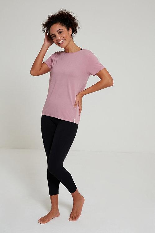 Vitality Bamboo T-Shirt